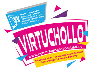 Virtuchollo